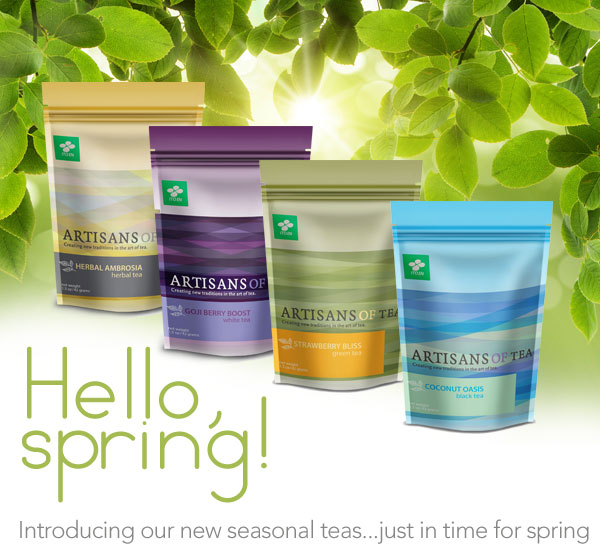 introducing-new-teas-for-spring
