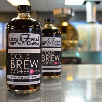 lizzy-s-cold-brew-coffee-concentrate-16-oz-12