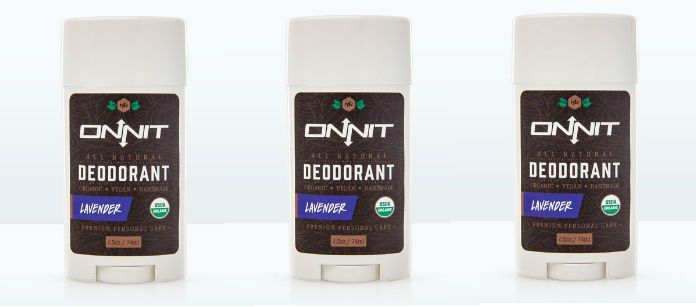 onnit lavender feat