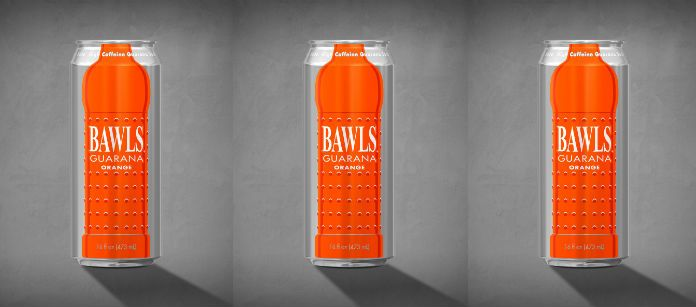 bawls feat