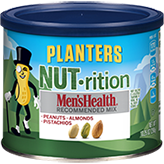 planters nuts1