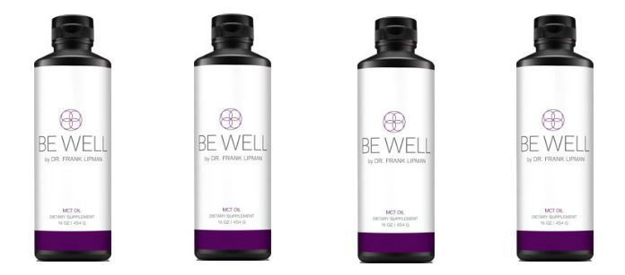 be well feat1
