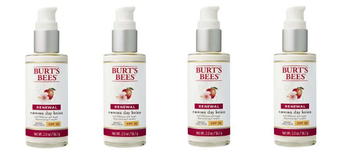 burts bees feat1