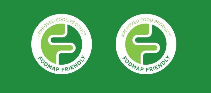 Daily Insight: FODMAP – The Next Big Trend?