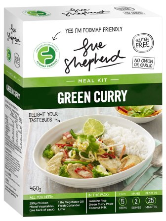 sue green curry1