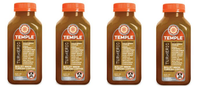 temple turmeric feat4