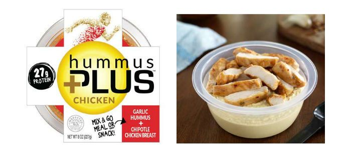 hummus plus feat2