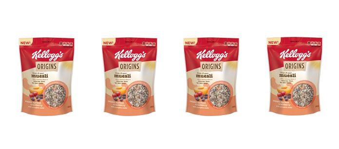 kellogs feat2