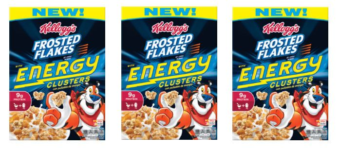 kellogs feat4