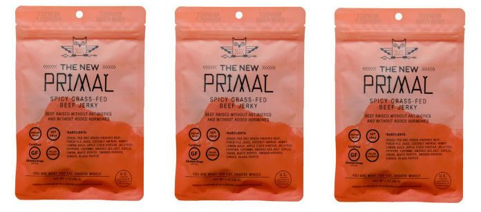 new primal feat1