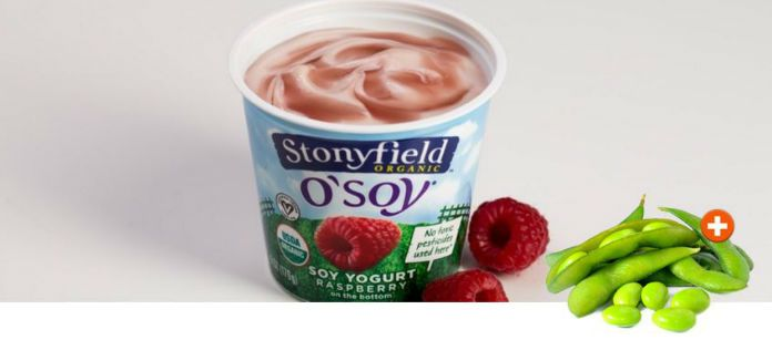 stonyfield feat4
