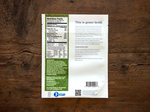 Patagonia_Provisions_Soup_Green_Lentil-Back_1024x1024