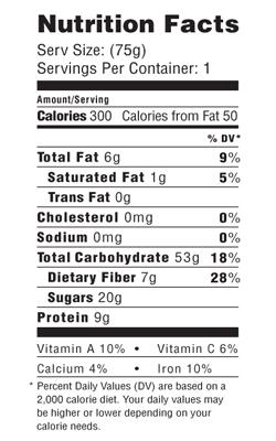 image_5596_false_500_250_Nutritional_Label