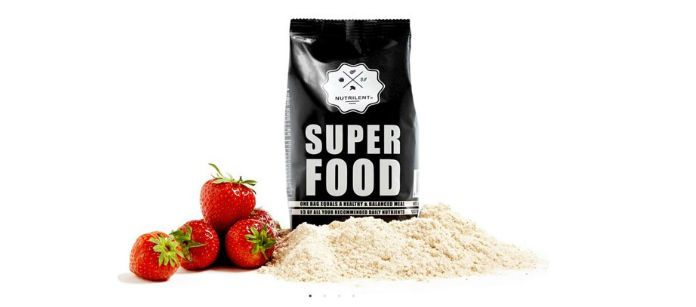 super food feat1