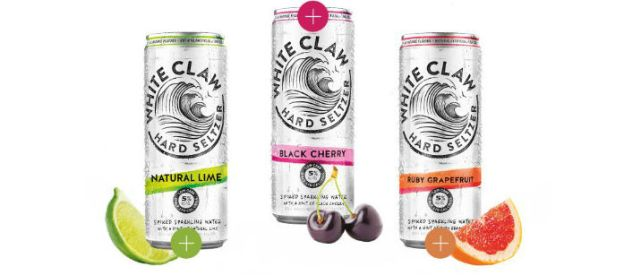 white claw feat1