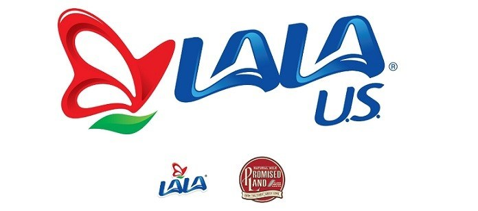 Industry News: Dairy Leader Grupo LALA Launches LALA U.S. Division
