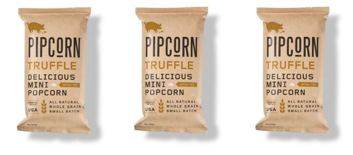 pipcorn feat4