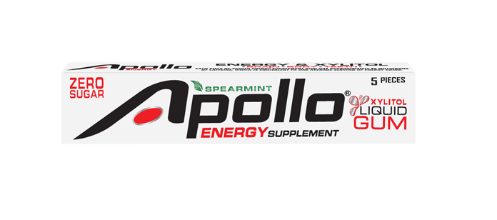 apollomain