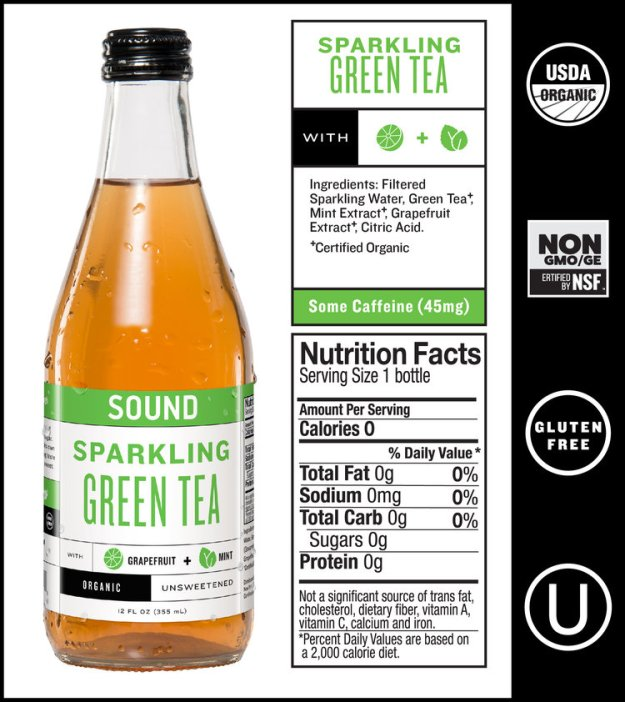 productpage-greentea-02