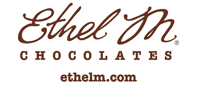 Chocolate Spotlight: Ethel M® Chocolates Decks the Halls With 2016 Holiday Collection