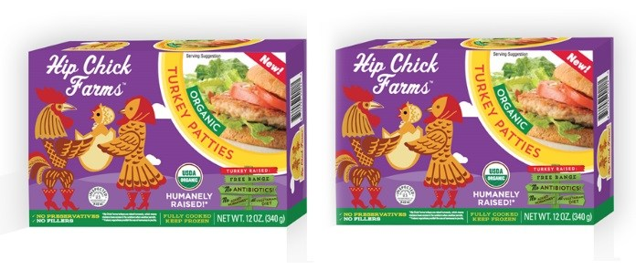 hip-chick-feat1