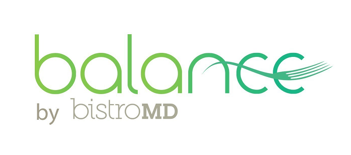Industry News: Balance by bistro MD – a Non-Subscription Based Service That Does the Cooking for You
