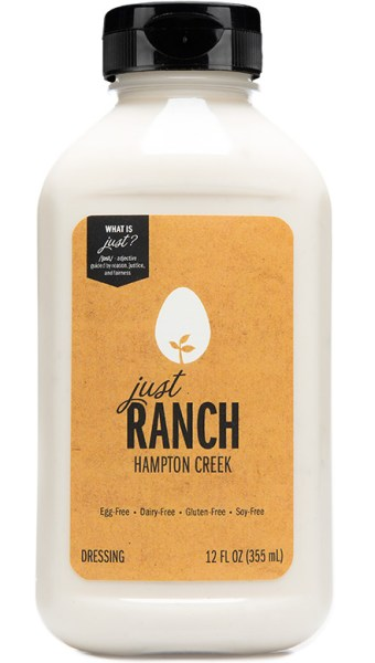 1_product-jd-ranch