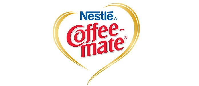 Drink Spotlight: COFFEE-MATE® Introduces New Coffee-Flavored Creamer