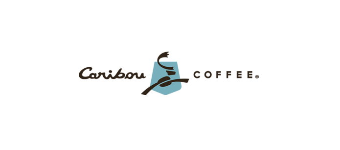 Industry News: Caribou Coffee® Leads Coffee Category as First Chain to Offer Clean Label Beverages