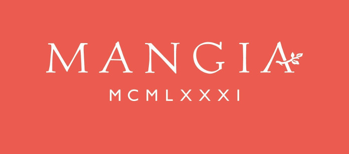 Industry News: MANGIA NYC introducing new juices and smoothies product line
