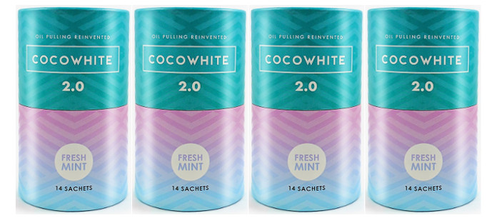 Industry News: Bootea have teamed up with Cocowhite to give exclusive access to new Cocowhite 2.0