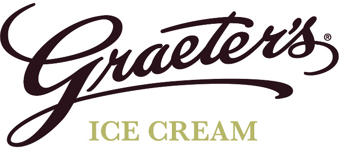 Industry News: GRAETER'S GIVES SPECIAL ICE CREAM FLAVOR IN HOPES TO CURE CANCER