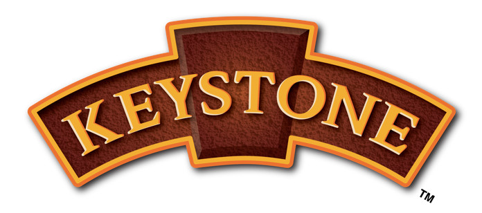 Industry News: Keystone Meats Hosts Recipe Contest During National Cookbook Month