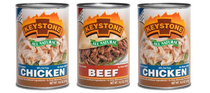 Industry News: Keystone Meats Expands Into Kroger-Based Convenience Stores
