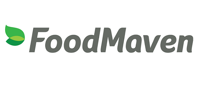 "Industry News: FoodMaven Reinvents Food Supply – Launches Internet Marketplace to ""Capture and Sell"" $200 Billion in Food Lost Each Year"
