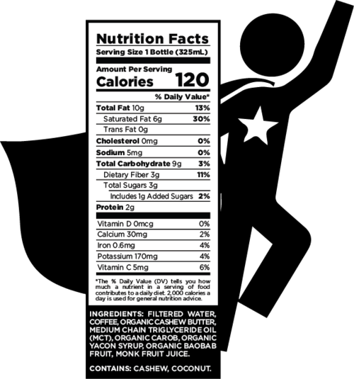Nutritional-Facts-for-website-coffee