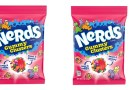 New NERDS Gummy Clusters.