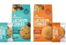 Happy Mama® Lactation Cookies