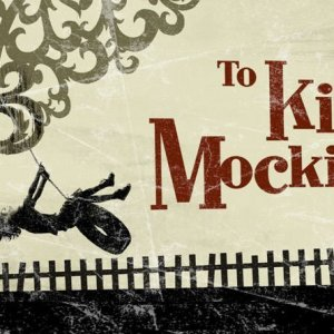 """The schools say: Some parents have complained about the book.They do not want their children to read it. It's already been banned in Mississippi. The book """"To Kill a Mockingbird"""" was written by author Harper Lee.She wrote the book in 1960.At that time there was a lot of racism in the USA. Some people say: The book is still very important today.They find that there is still racism present in the USA and other countries and that is why the children should read the book. A lot of people in the US and other countries have read the book. Harper Lee has even received the Pulitzer for the book, the most important award for books in the US. What does """"racism"""" mean? Racism means that someone is against people from certain countries or with a certain skin color.For example, racists want people with black skin color or immigrants to have less rights than whites. This can be vice-versa, for example, immigrants and blacks are sometimes fueled by racism. It is astupidconceptanyway. In some countries, such as Germany, racism is forbidden.The law states that nobody should be disadvantaged because of his or her descent, race or background."""
