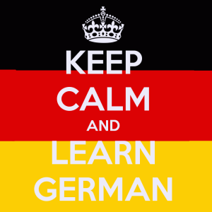 Basic German Your First Steps to Learning German
