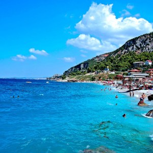 Some Words to Know if You Are Travelling to Albania
