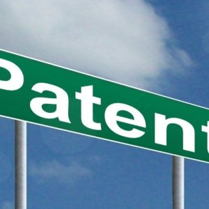 Basic Approach to Patent Translation