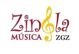 Zingla