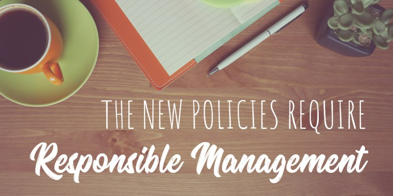 Wickes_AdGrants_Responsible_Management