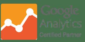 analytics_certified