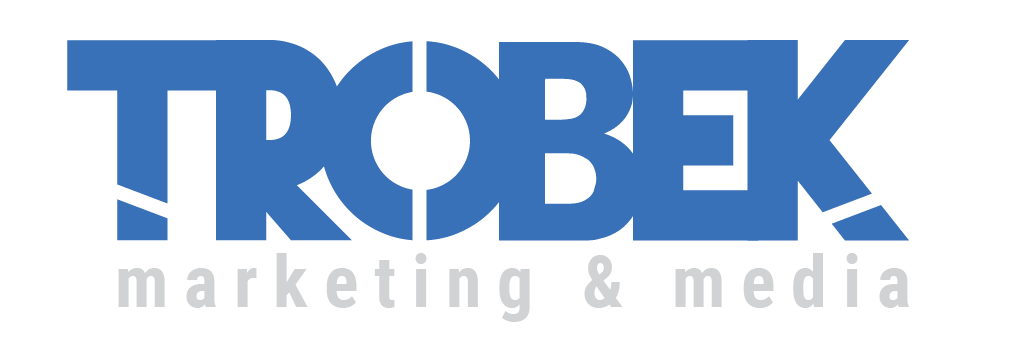 Trobek: Marketing & Media