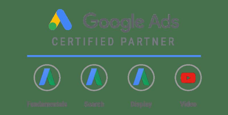 Wickes_Trobek_AdWords_Certified-Ads@3x