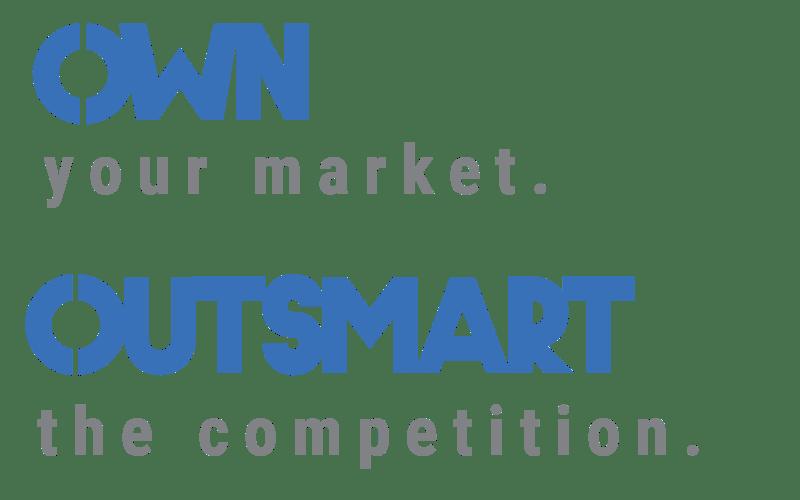 Trobek-Own-Market-Outsmart_Competition
