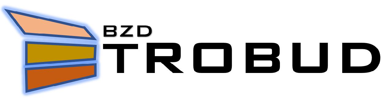 TROBUD