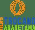 Trocano Araretama Project